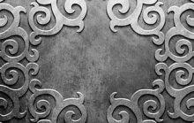 14 интересных фактов о металлах