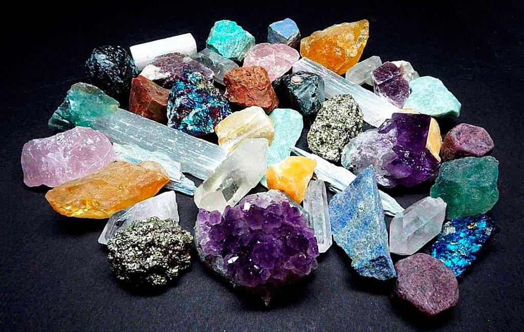 interesnye-fakty-o-mineralah