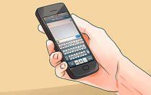 15 интересных фактов о мобильных телефонах