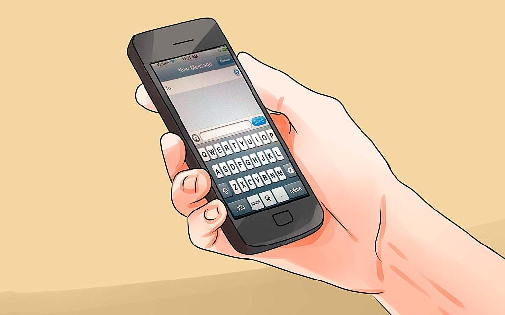 interesnye-fakty-o-mobilnyh-telefonah