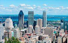 18 интересных фактов о Монреале
