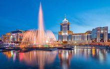 17 интересных фактов о Мордовии