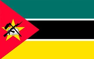 14 интересных фактов о Мозамбике