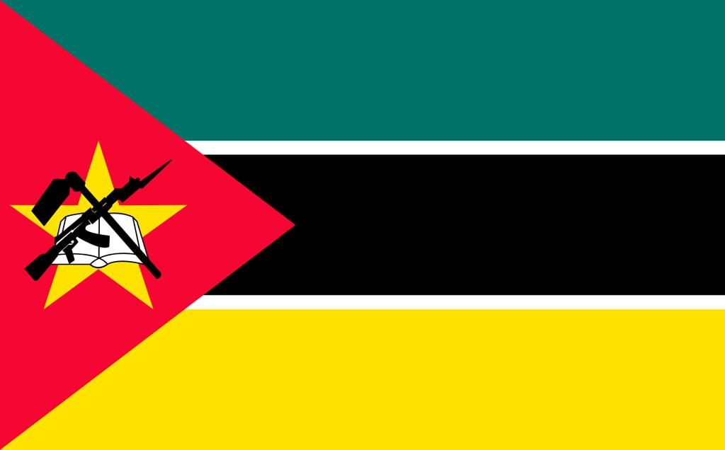 interesnye-fakty-o-mozambike