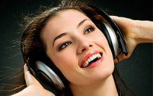 25 интересных фактов о музыке