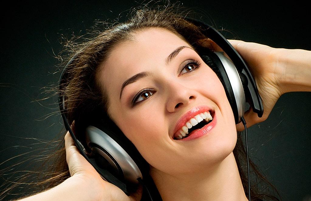 interesnye-fakty-o-muzyke