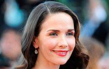 23 интересных факта о Наталии Орейро