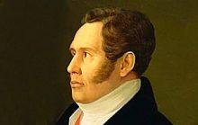 12 интересных фактов о Николае Гнедиче