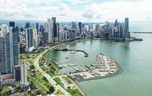 17 интересных фактов о Панаме
