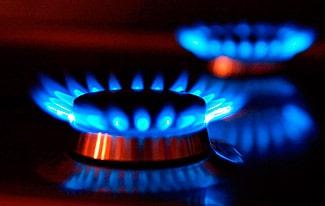 17 интересных фактов о природном газе