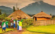 17 интересных фактов о Руанде