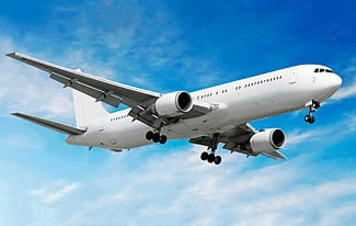 17 интересных фактов о самолетах
