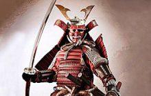 18 интересных фактов о самураях