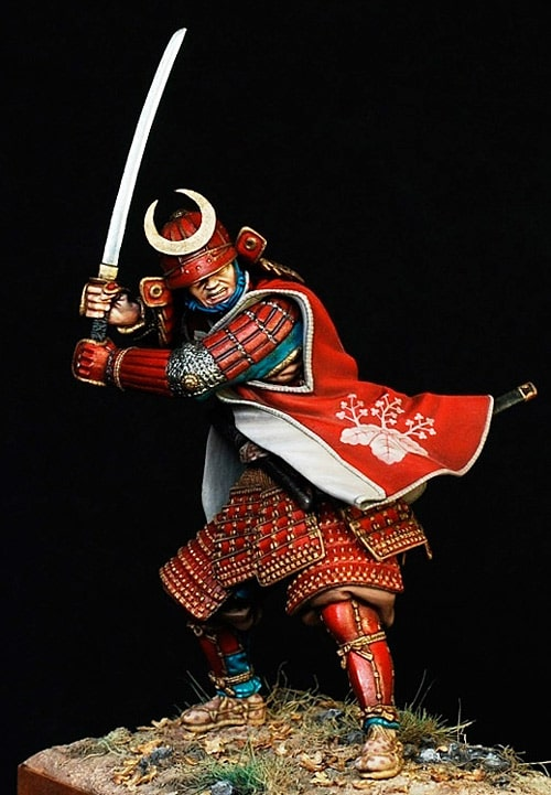 interesnye-fakty-o-samurayah