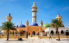 20 интересных фактов о Сенегале