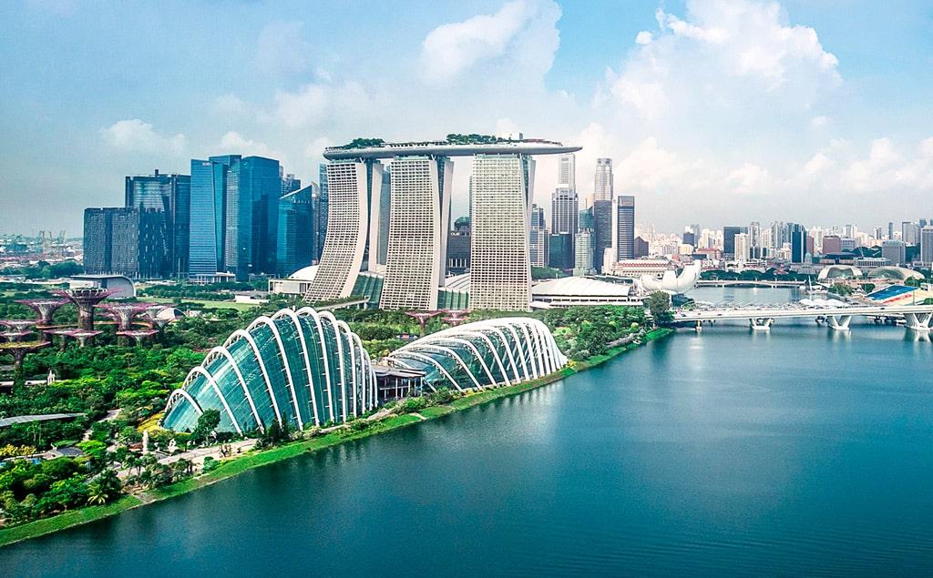 interesnye-fakty-o-singapure