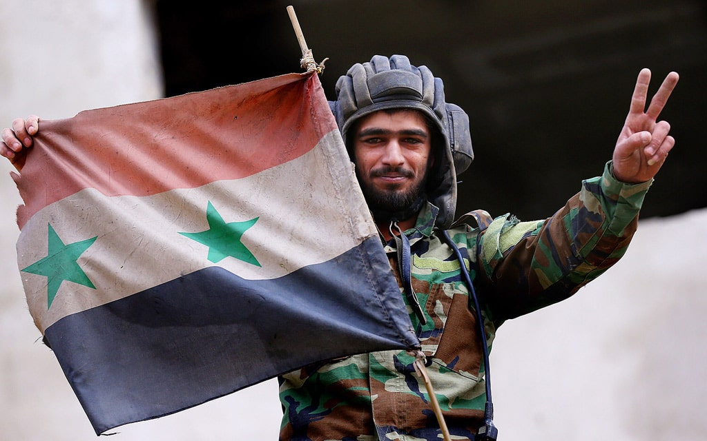 interesnye-fakty-o-sirii