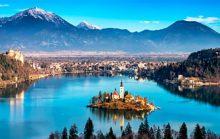 18 интересных фактов о Словении