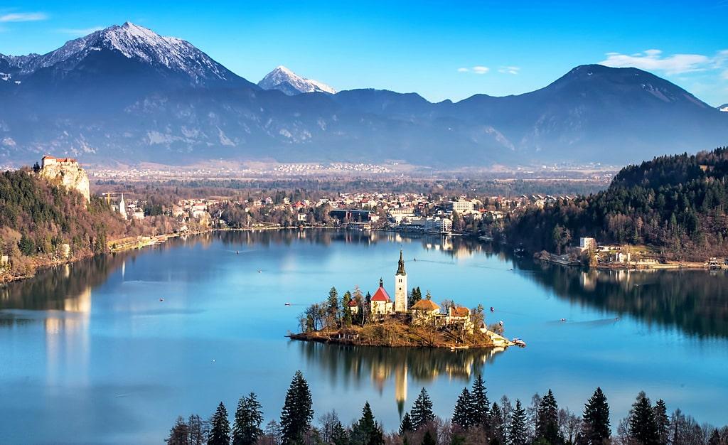 interesnye-fakty-o-slovenii