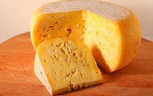 20 интересных фактов о сыре