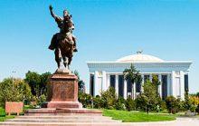18 интересных фактов о Ташкенте