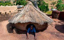 15 интересных фактов о Того