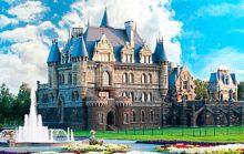 14 интересных фактов о Тольятти