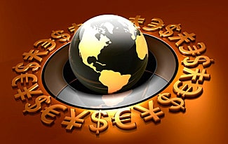 23 интересных факта о валютах