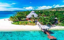 17 интересных фактов о Вануату