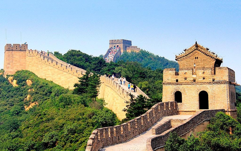 interesnye-fakty-o-velikoj-kitajskoj-stene
