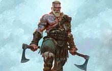 17 интересных фактов о викингах