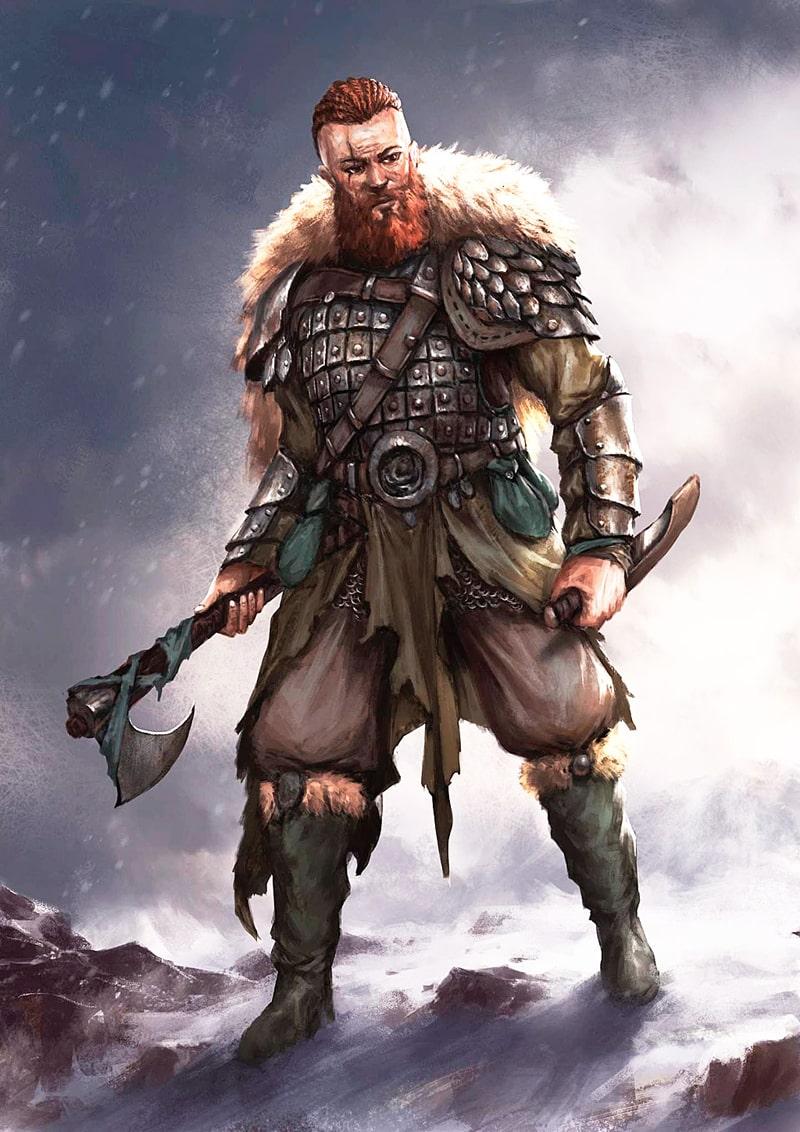 interesnye-fakty-o-vikingah