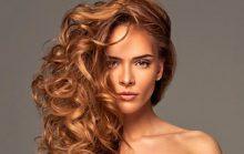 33 интересных факта о волосах