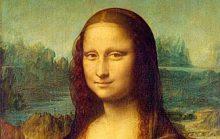 Интересные факты о знаменитых картинах