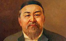 24 интересных факта об Абае Кунанбаеве