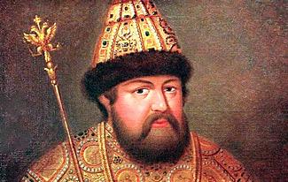 18 интересных фактов об Алексее Михайловиче