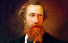 18 интересных фактов об Алексее Толстом
