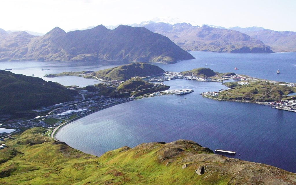 interesnye-fakty-ob-aleutskih-ostrovah