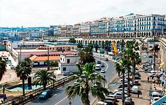 32 интересных факта об Алжире