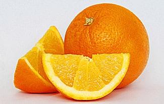 17 интересных фактов об апельсинах