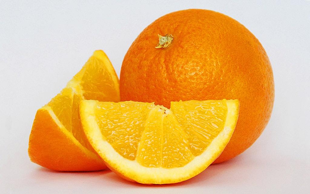 interesnye-fakty-ob-apelsinah