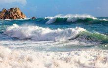 12 интересных фактов об Аравийском море
