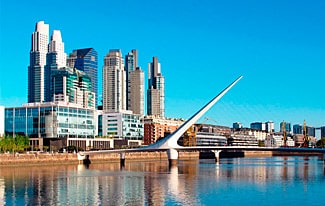 23 интересных факта об Аргентине