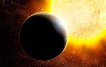 12 интересных фактов об экзопланетах