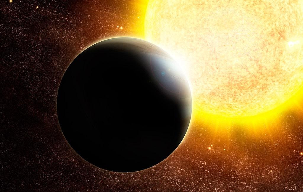 interesnye-fakty-ob-ekzoplanetah