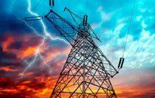 18 интересных фактов об энергии