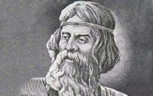 12 интересных фактов об Иване Федорове