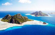 17 интересных фактов об Океании