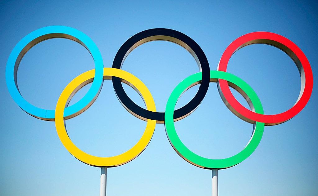 interesnye-fakty-ob-olimpijskih-igrah