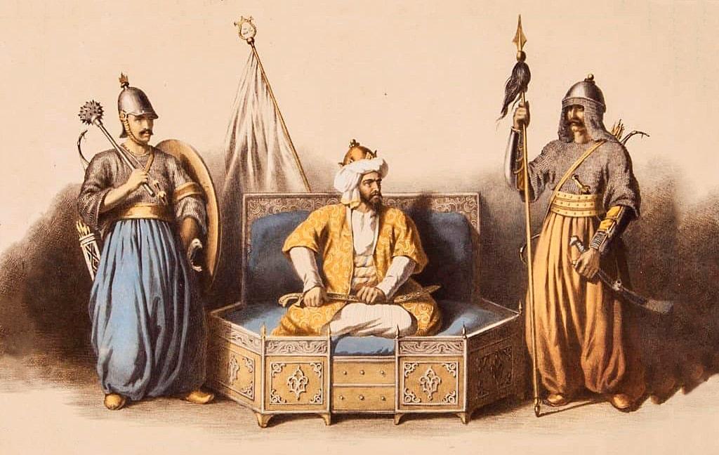interesnye-fakty-ob-osmanskoj-imperii